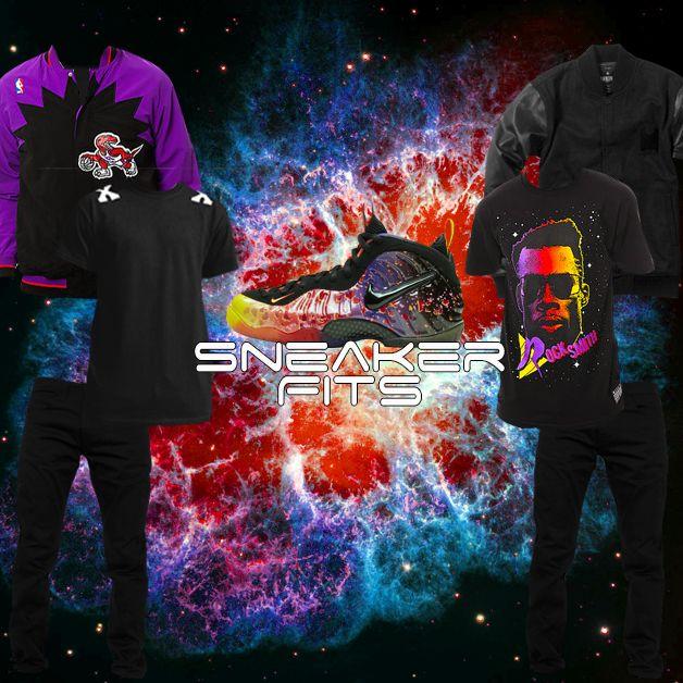 asteroid nike hoodie - photo #23