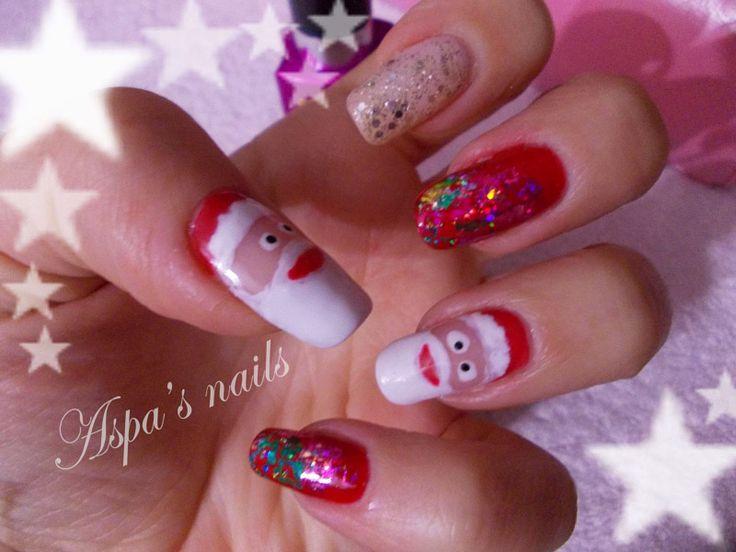 Aspa's Nails