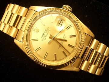 $399 - $599,Cool Rolex,Cool at http://www.replicarolexshops.com !