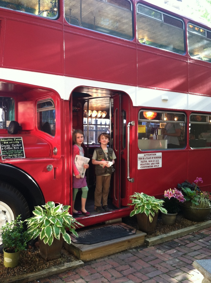 The Black Market Food Truck
