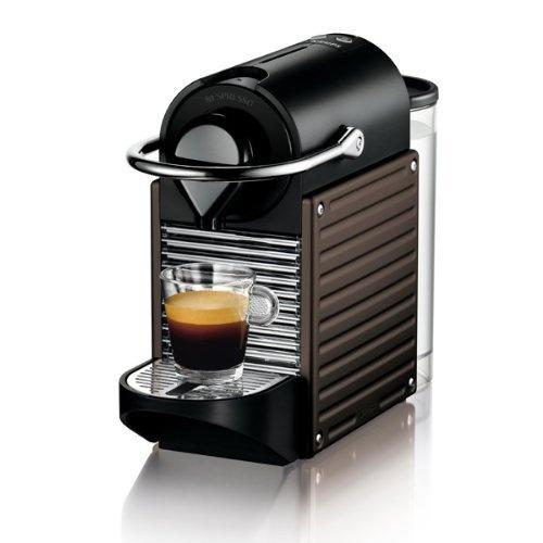 Coffee Espresso Latte Cafe Ivory Brown Kitchen Curtains: 160 Best Espresso Decor Love Images On Pinterest