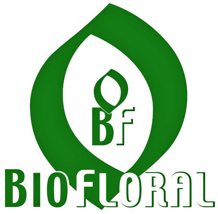 Proud to welcome aboard Biofloral!