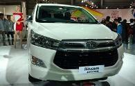 NEU-DELHI: indische Nutzfahrzeughersteller Force Motors hat angekündigt, seine Umsatzzahlen für den Monat April 2016 in einer behördlichen Einreich... #Linearmotoren #Nutzfahrzeuge #April2016Vertrieb