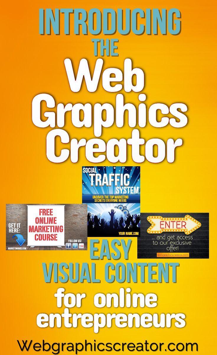 online graphics creator free