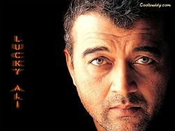 #Tunebash #np 'Tere Mere Saath' by 'Lucky Ali'
