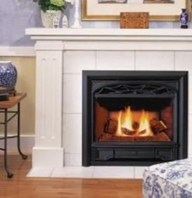 8 best For the Home images on Pinterest | Fireplace ideas, Gas ...
