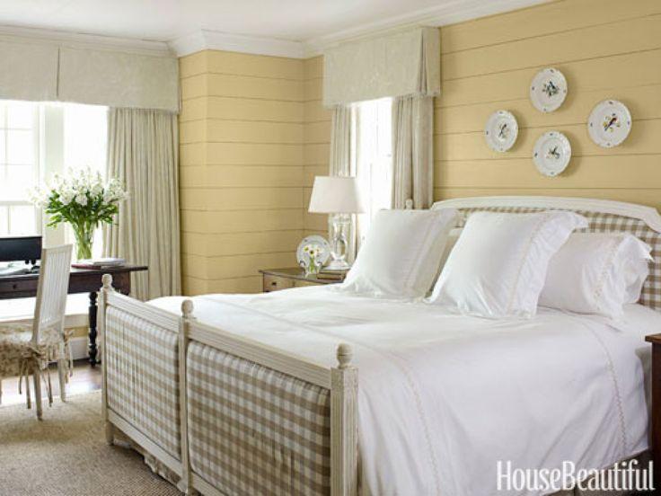 273 best Coastal Bedrooms images on Pinterest Coastal bedrooms