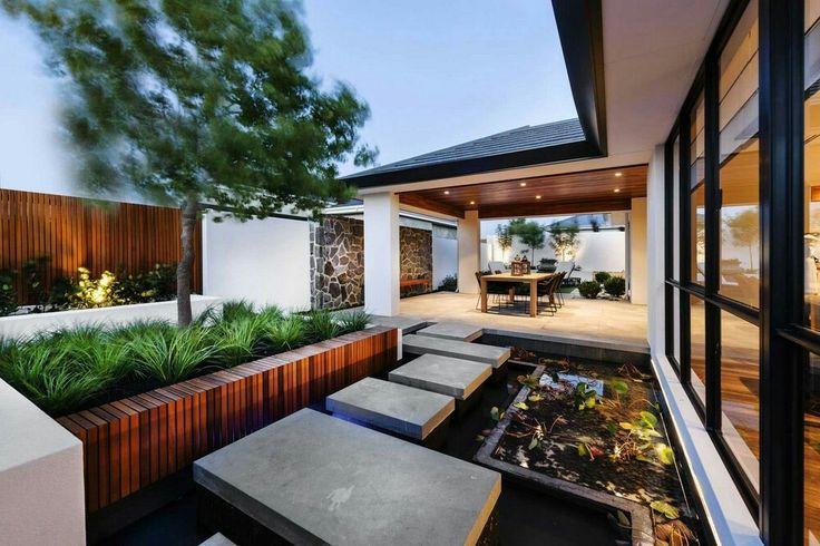 25 best ideas about arquitectura japonesa en pinterest for Arquitectura japonesa tradicional