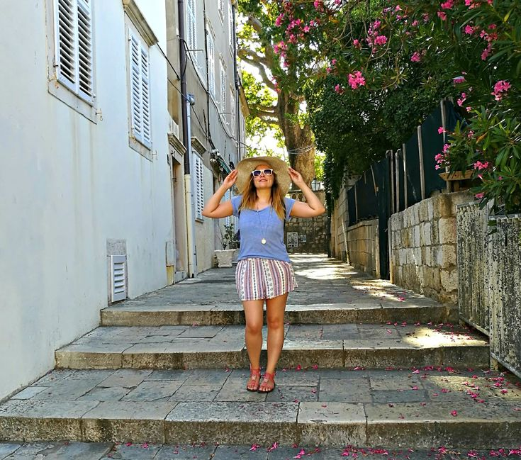 SHOULD YOU GO TO DUBROVNIK? - Tales of Annie Bean
