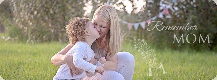 Family photography by Charlene Louw. www.charlenelouw.co.za