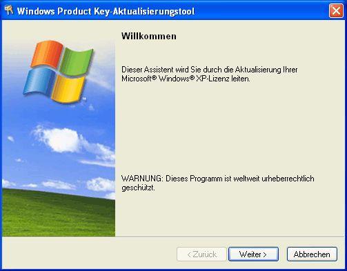 windows xp скачать с сайта microsoft