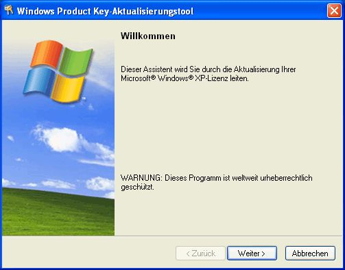 idm full version free  for windows xp with serial key