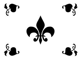 Image result for graphic design Bilateral symmetry in 2019