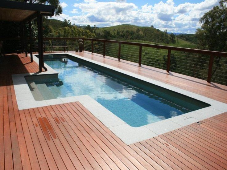 1000 images about compass fast lane pool on pinterest compass australia and pools for Movable swimming pool floor australia