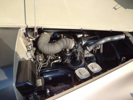 1961 Bentley Series 2   #VCI #vintagecars #classiccars
