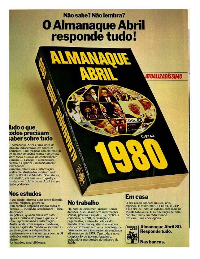 Pin On Remember Nostalgia Old Times Velhos Tempos Amarcordbrazil