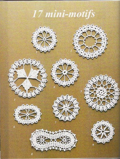 snowflake 589