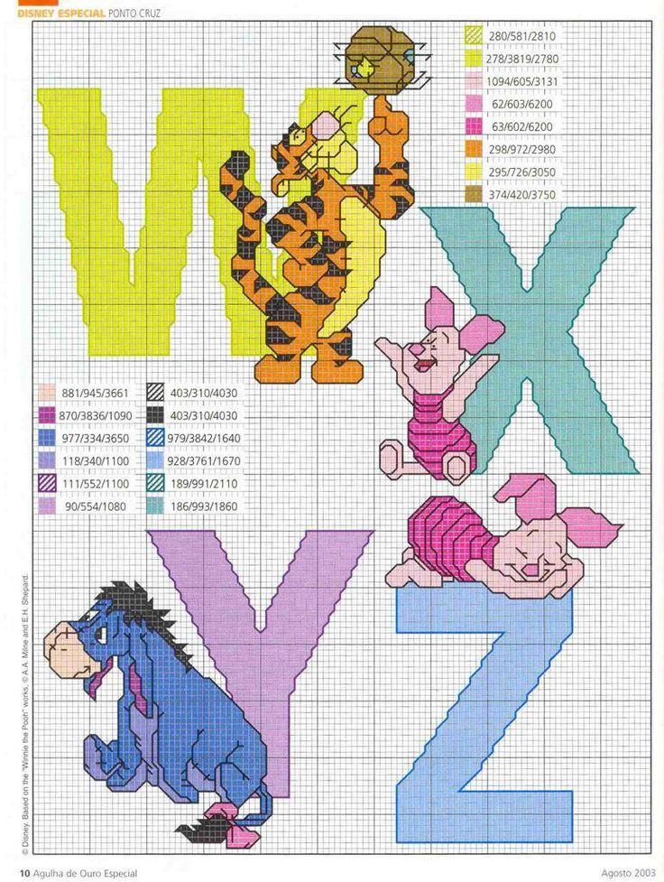 alfabeto_turma_do_pooh_WXYZ.jpg (771×1024)