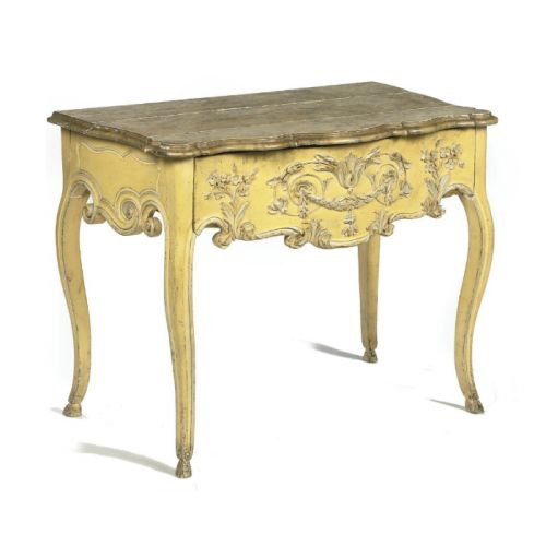 17 best ideas about painted furniture french on pinterest