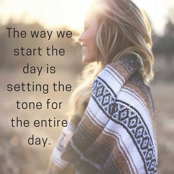 I start the day with 3 THANK YOU! It's so powerful!  #wellbeing #connect #bodylove #helenepouwels