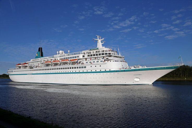 Schlager an Bord von MS Albatros – Phoenix Reisen Schule in Myanmar Phoenix Reisen, FLY & HELP und viele deutsche Stars für die gute Sache Die erste Schlagerkreuzfahrt des Bonner Reiseveranstal…