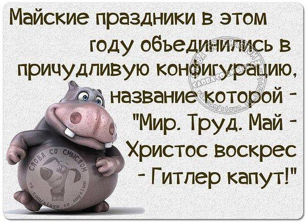 Поэтический блог Екатерины Комаровой: В нулевых