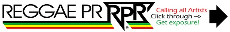 Reggae news, events, culture, and music
