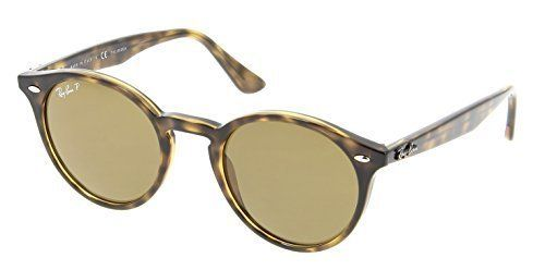 d30bde2e13 Ray-Ban RB2180F Sunglasses