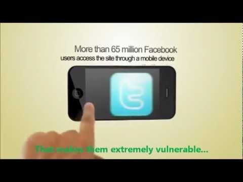 El Social Media marketing Facebook Advertising & Google Plus Ownag.