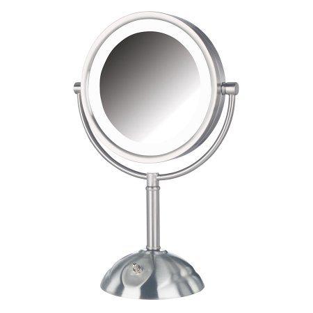 Beauty Lighted Vanity Mirror Led Mirror Mirror