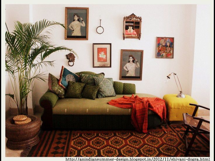 1323 best Indian Interiors images on Pinterest Indian interiors