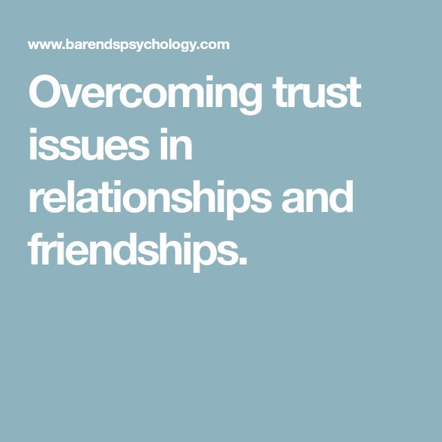 Trust Quotes For Love Relationships 2: Best 25+ Relationship Trust Issues Ideas On Pinterest