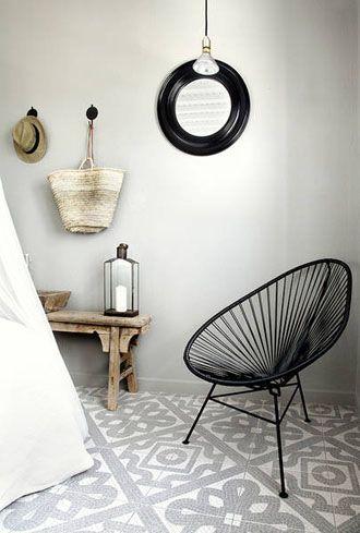49 best STYLING  FLOOR INSPIRATION images on Pinterest - lampe für küche