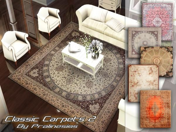 49 best Sims 3 Interior Design - Furniture & Accents images on ...