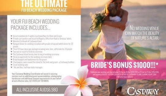 AUD-The-Ultimate-Beach-Wedding-Package---Castaway-Island,-Fiji---AUD_Page_1