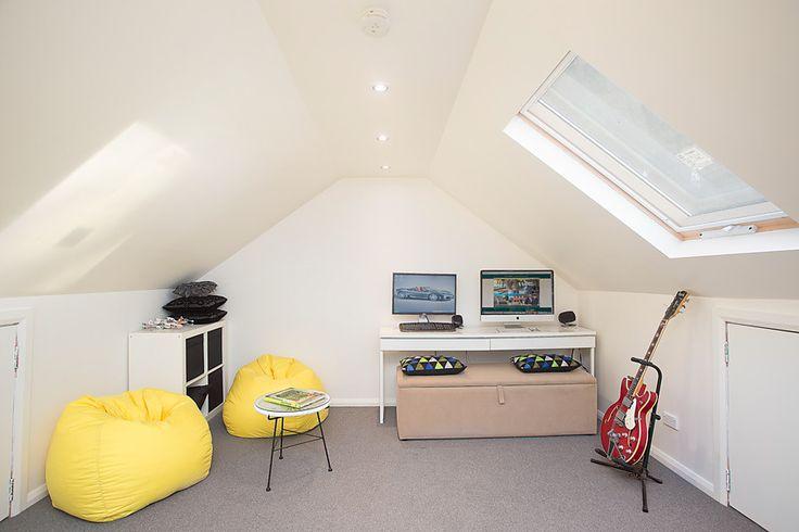 Premium Storage Room - Annandale