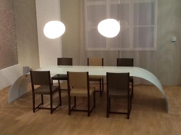 die besten 25 new yorker loft ideen auf pinterest. Black Bedroom Furniture Sets. Home Design Ideas