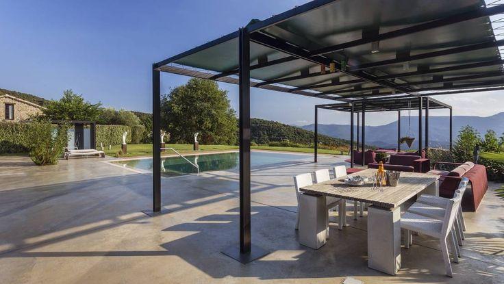 Greenhouses & pavilions by VelezCarrascoArquitecto VCArq