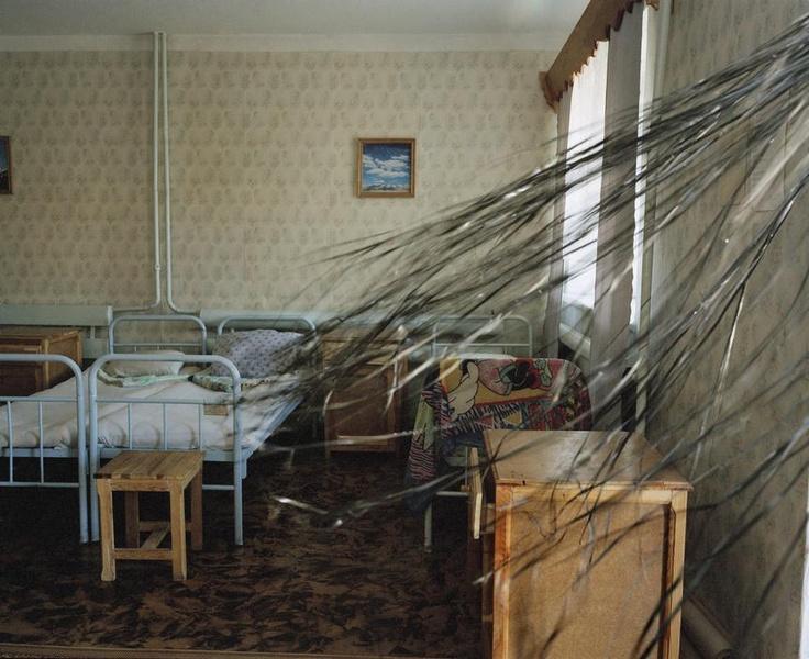 Carl De Keyzer. Camp 27 Krasnoyarsk. Prison Camps. http://mediastore2.magnumphotos.com/CoreXDoc/MAG/Media/TR2/2/0/4/5/PAR223315.jpg