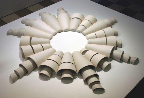 ceramics designs - Google Search