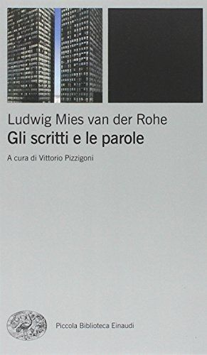 27 best _libri images on Pinterest | Architects, Books and Peter o\'toole