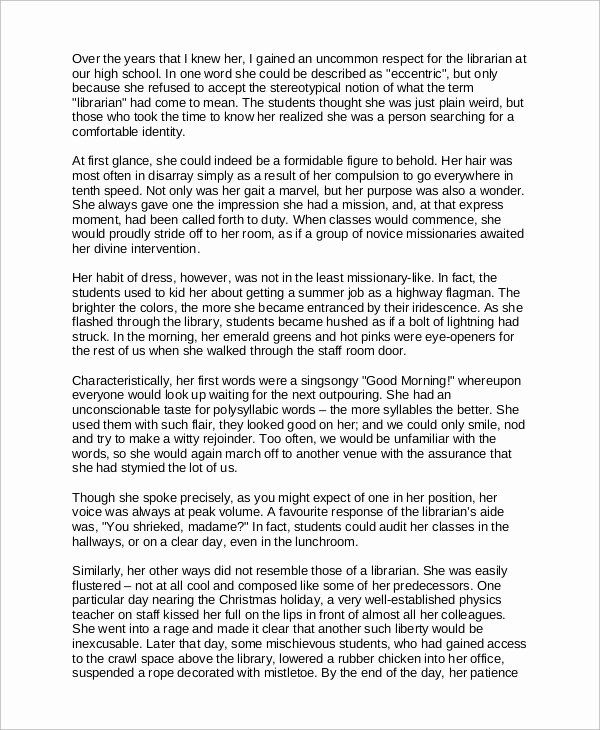 Example Of Descriptive Essay Awesome Outline For Persuasive Research Paper Select Quality Writing Skill Examples Sample Leaving Cert English About A Person Place
