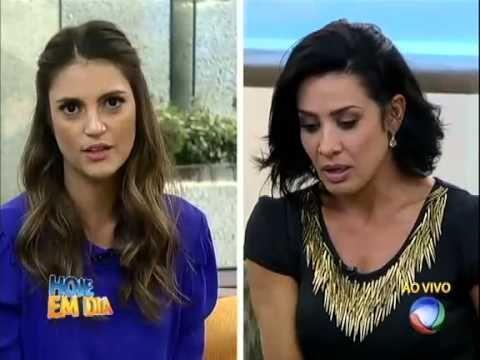 Chris Flores fala sobre traição de Scheila Carvalho http://newsevoce.com.br/afazenda/?p=2296
