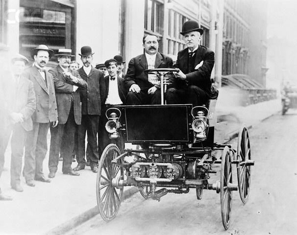 17 best images about 1850 1899 automobiles on pinterest. Black Bedroom Furniture Sets. Home Design Ideas