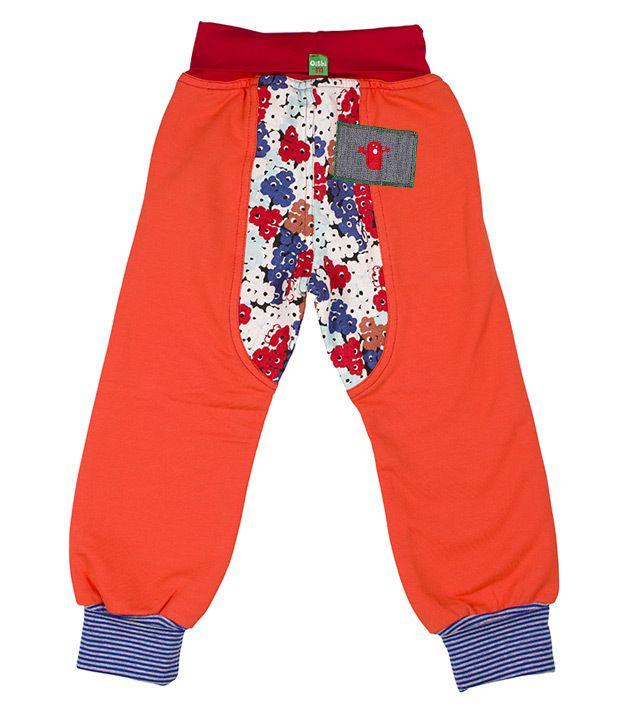 Machiko - a boutique for kids - Oishi-m Dance Track Pant Bigs, $64.95 (http://www.machikobaby.com.au/oishi-m-winter-2014/oishi-m-dance-track-pant-bigs/)