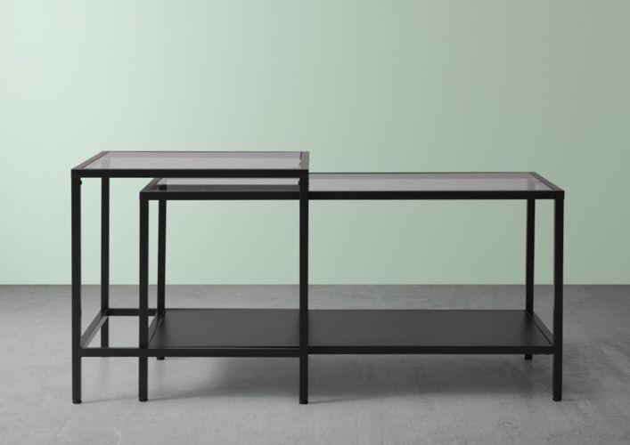 Katalog IKEA 2016