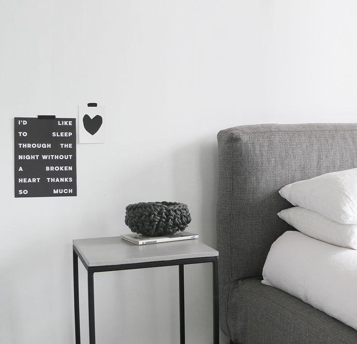 미니멀리즘 집에 관한 상위 25개 이상의 Pinterest 아이디어 ...