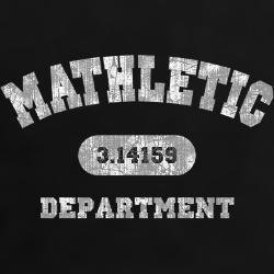 magical math night