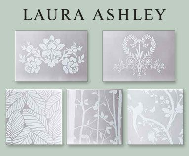 1000 images about new doors on pinterest turin grey - Laura ashley barcelona ...