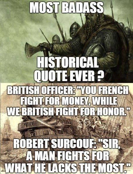 Shots Fired Need A Good Laugh Funny Funny Quotes Historical